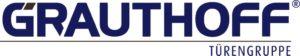 Grauthoff-Logo_2013_thumb