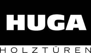 Logo_HUGA_2015_thumb