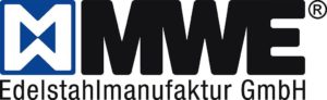 logo_mwe_thumb